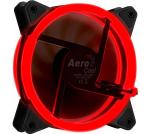 COOLER FAN AEROCOOL REV RGB 120MM DUAL RING